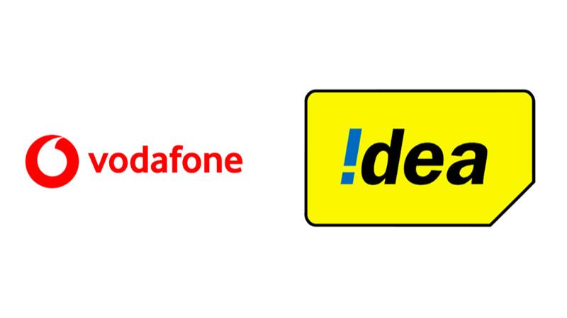 Vodafone Idea New Plan Prices and Tariffs